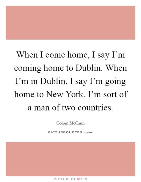 home country quotes sayings home country picture quotes
