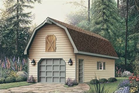 big garage plans large garage plan house plans home designs