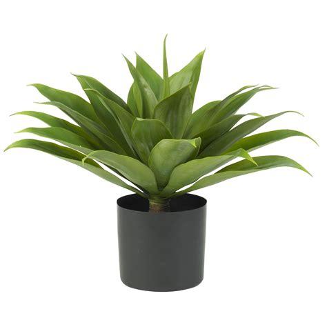 floor plants archives faux trees n shrubs