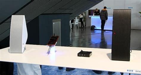 samsung multi room system samsung multiroom wypełni dom muzyką agdlab pl