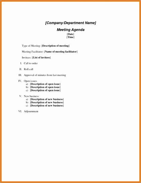 meeting process robert 39 s rules of order