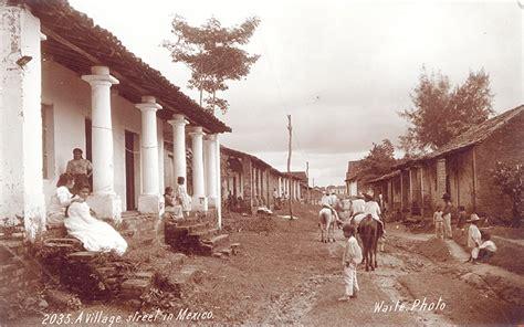 fotos revolución mexicana antiguas fotos antiguas de mexico taringa