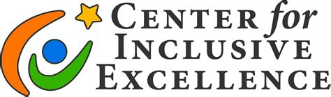 Slu Mba Evening Program by Center For Inclusive Excellence Logo