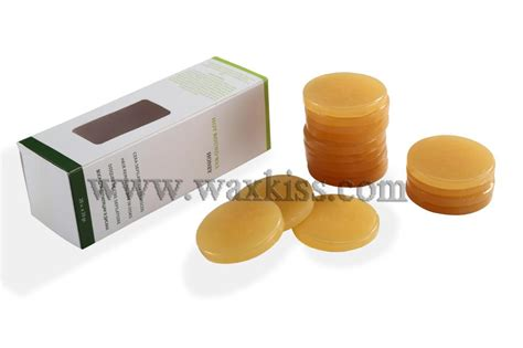 Depilatory Honey Wax products professional honey wax stripless