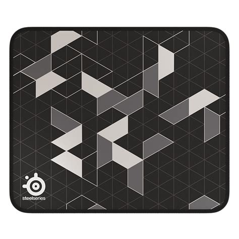 Mouse Pad Steelseries Tri Cool Large Mousepad Gaming Murah 9 best gaming mouse pads in 2017 large mousepads for gaming