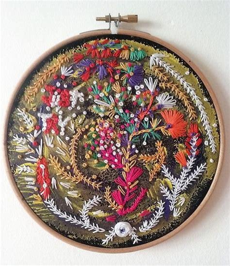 fiori astratti pittura pi 249 di 25 fantastiche idee su fiori astratti su