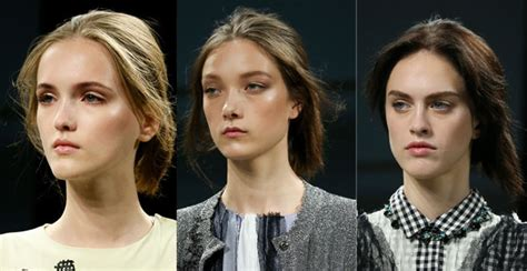 Botega Venetta 20151 beste trendige haarschnitte f 252 r frauen haar moden trends