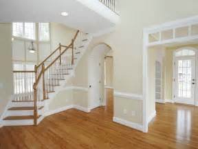 wall paint colors walls white wall paint ideas with hardwood floor wall