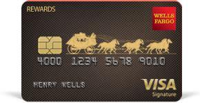 Fargo Picture Card
