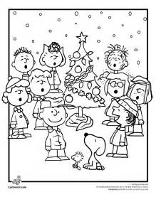charlie brown coloring pages images amp pictures becuo