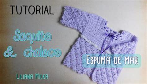 blusa en crochet ganchillo en punto relieve espiral paso a paso crochet tejiendo paso a paso con liliana milka