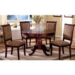 furniture > dining room furniture > cover > south carolina