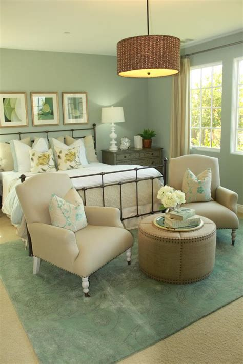 Guest Bedroom Color Schemes Guest Bedroom Ideas Following Friends