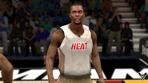 nba 2k14 improvements 1 accessories hairstyles and clothes ft med s nba roster v3 2 released medevenx