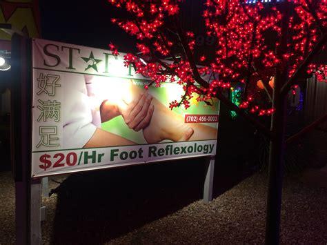 Las Vegas Foot Detox by Foot Spa Las Vegas Largest Foot Spa Center