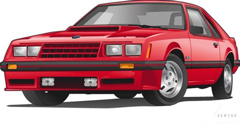 small engine service manuals 1980 ford mustang parental controls 1980 mustang specifications performance data autos post