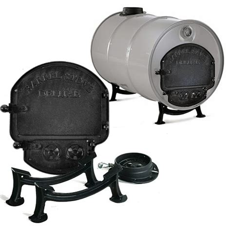 spitfire fireplace heater 4 w blower northline