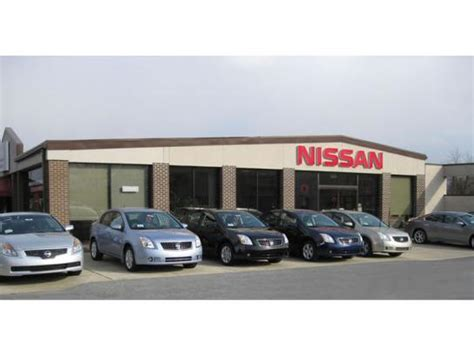 nissan audi vw volvo  state college car dealership  state college pa  kelley blue book