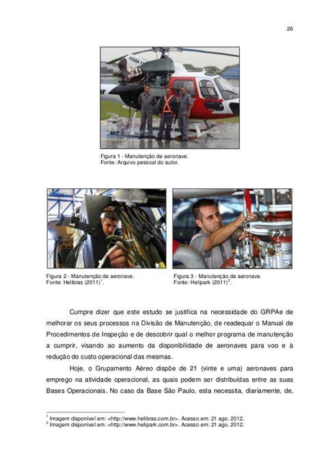 polcia militar do estado de so paulo aumento salarial 2016 programa de manuten 231 227 o de helic 243 pteros de seguran 231 a