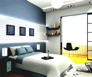Ideas For Painting Bedroom Paint Colors For Mens Bedrooms Best Bedroom Paint Ideas