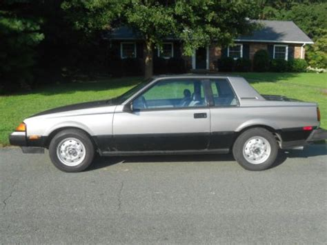 how cars engines work 1982 toyota celica on board diagnostic system purchase used 1982 toyota celica gt all original 84k everything works in mechanicsville