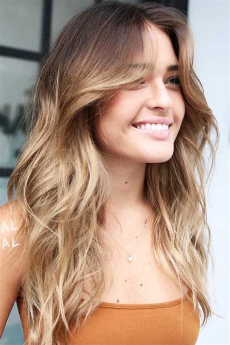 hairstyle most flattering for square fat faces the 25 best haircut for square face ideas on pinterest