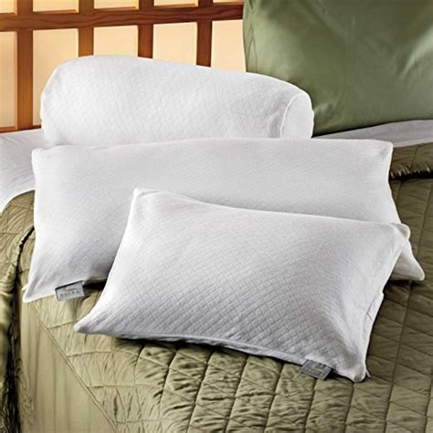 small bed pillows bucky small duo bed pillow white one size new ebay