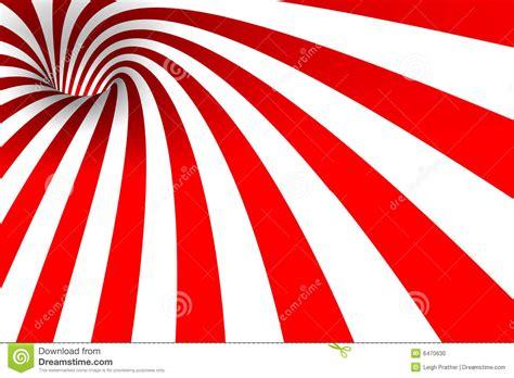 imagenes en rojo negro y blanco fondo rojo y blanco foto de archivo imagen 6470630
