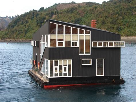 floating boat houses 1000 images about floating homes on pinterest lakes boat design and house
