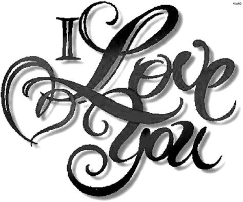 cute coloring pages for your boyfriend i love you boyfriend coloring pages google search