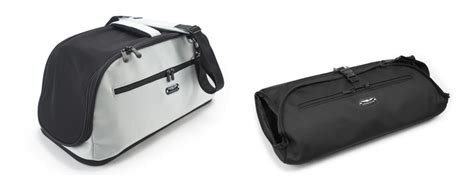 Pet Carriers Airline Approved In Cabin by Sleepypod Air Airline Carrier And Cat Airline Carrier Airline Approved Pet Carrier