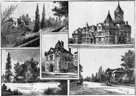 San Bernardino Court Records City Of San Bernardino San Bernardino In 1892
