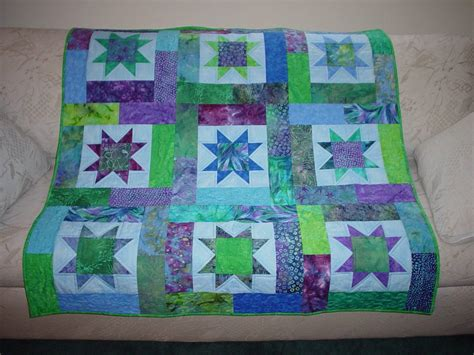 Quilting Free Patterns by Batik Quilt Patterns 171 Free Patterns