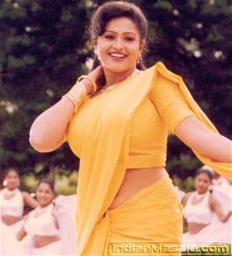 All Tollywood Actress Raasi big boobs Sexy And Hot Pics