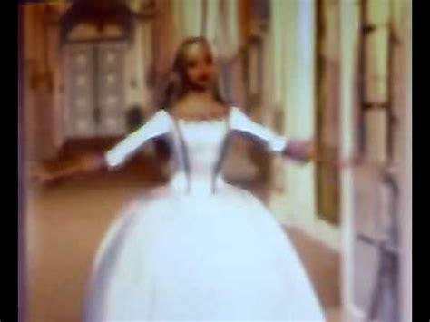 film barbie la principessa e la povera barbie la principessa e la povera libera fandub youtube