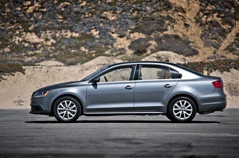 Volkswagen Jetta Se 2014 volkswagen jetta 1 8t se test photo gallery