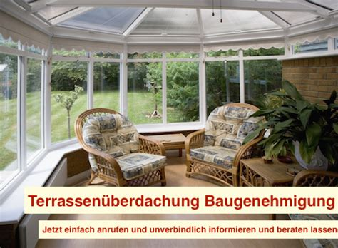 terrassen 252 berdachung baugenehmigung berlin - Terrassendach Baugenehmigung