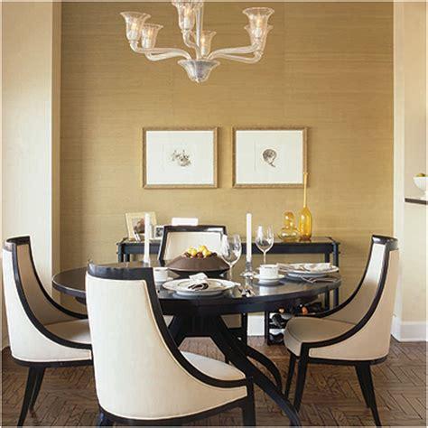 mid century dining room mid century dining room design ideas room design ideas