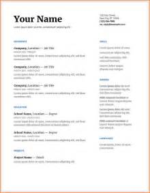2 cover letter template docs cover letter exles