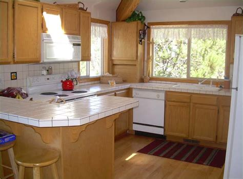 bachelors kitchen bachelor sunriver 3 bedroom rental private hot tub sleeps