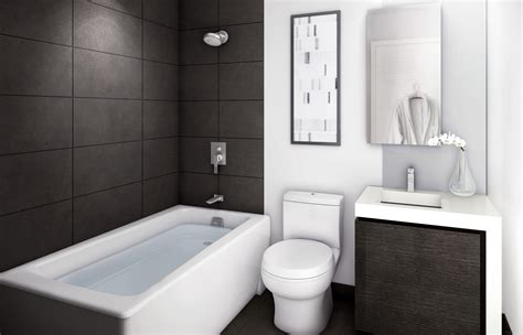 Bathroom Design Small Bathroom With Modern And Luxurious Small Designer Bathroom