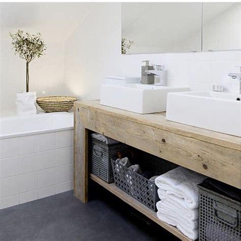 Modern Einrichten 4088 by 29 Besten Badezimmer Parkett Bilder Auf