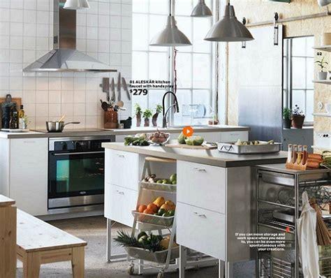 ikea cocinas accesorios accesorios muebles cocina ikea simple mueble de cocina