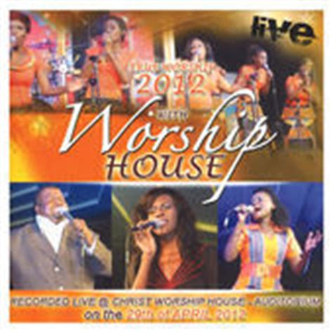 worship house music worship house true worship 2012 cd dvd music online raru
