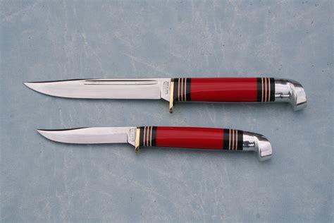colorado dreamin western cutlery blade magazine