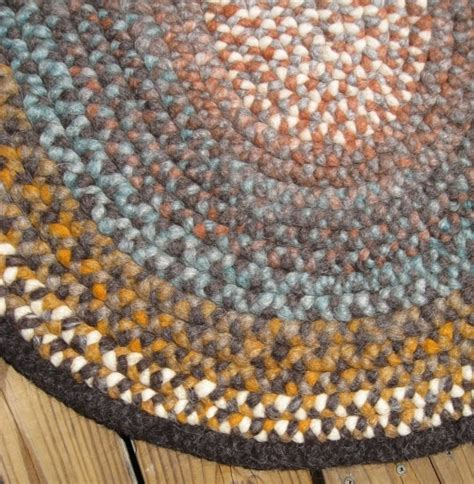 Handmade Wool - handmade braided rugs ideas wool pictures 61 rugs design