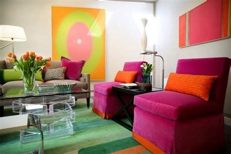 room for style decorating with triad color schemes living after midnite