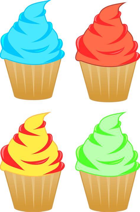 tutorial illustrator cupcake 12 cupcake vector png icon images cupcake illustrator