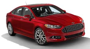 ford mondeo  price specs review pics mileage