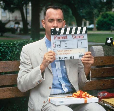 film motivasi forrest gump 25 best ideas about forrest gump actor on pinterest